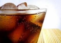 透明なコーラとかコーヒーとか昔流行ったけど