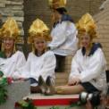 2002年 横浜開港記念みなと祭 国際仮装行列 第50回 ザ よこはまパレード その4(ザ・ダイアモンド編)