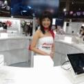 最先端IT・エレクトロニクス総合展シーテックジャパン2013 その39(華為技術日本の6)