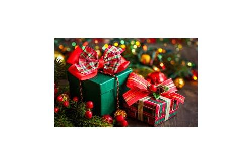 【悲報】わい、彼女にクリスマスプレゼントを開けてもらえず涙😭のサムネイル画像