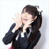 『竹達彩奈さん、ポニーテール姿を披露』の画像