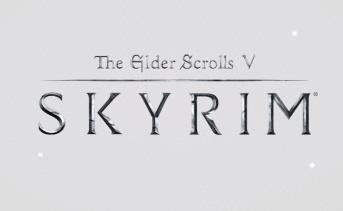 『スカイリム』の発音比較とアンケート