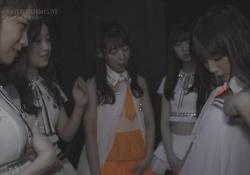 【衝撃】乃木坂46メンバー、アレを比べてる・・・?!