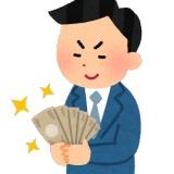 【画像】この地下室で一年暮らせたら500万円!!