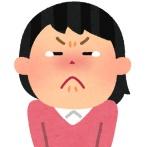 【画像】結婚した二宮和也さんのwiki、地獄のような状態になってしまうwww