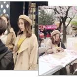 『中国WeiboパワーKOL「日本零君」のインバウンド動画制作・配信サービス「零醤的日本攻略(ゼロちゃんの日本攻略)」を開始』の画像