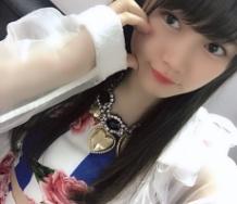 『【つばきファクトリー】小野田紗栞「たーーーっくさんのコメント、ありがとうございます😊 160を超えていてびっくりです。」』の画像