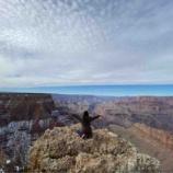 『【アメリカ】格安ラスベガス語学留学体験談⑪』の画像