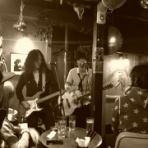 ホトケノジーザス/トリオ/ジャズネコ Official Blog