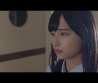 【欅坂46】影山優佳、学業のため活動を一時休止に