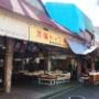 【大阪】 レトロな商店街を歩こう@京阪トップ商店街