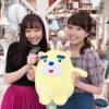 【画像】須田メンバーが女子アナウンサーを公開処刑!!!!!!