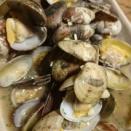 ■新鮮アサリを求めて豊浜魚ひろばへ(愛知県南知多町)