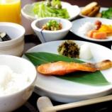『俺氏ニート(26)、優雅に朝食wwwwwwwwwwwwwwwwwwwwwwww』の画像