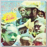 『Tappa Zukie「Living In The Ghetto」』の画像