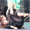 東京大学第69回駒場祭2018 その140(FreeD)