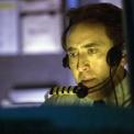 ひとりひとりの戦場 最後の零戦パイロット 無料動画