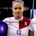 【朗報】ワイサッカー愛好家、女子サッカーを面白く見れる新ルールを提案してしまう