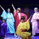 『【乃木坂46】舞台『じょしらく』のオープニングテーマを記憶を元に作ってみたwww』の画像