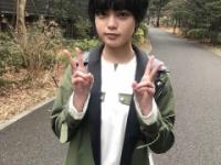 【元欅坂46】平手友梨奈、年内にソロ歌手としてデビュー!!!