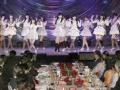 【AKB襲撃】米国人「日本のアイドル産業はファンを狂わせる事を意図した文化。役立たずグッズに月何千ドル…本当に日本はどうかしてる」
