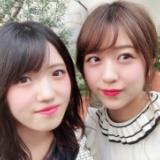 【猫舌SHOWROOM】「指カラ」出演の村山彩希と篠崎彩奈が指原莉乃の話