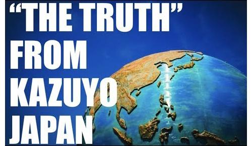 松居一代が英語で訴えるYouTube動画を公開、やはり海外からは批判が相次ぐ