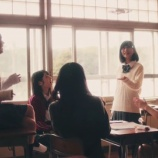 『AKBグループの楽曲で乃木坂ファン好みの名曲を厳選してみた!!!』の画像