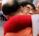 2歳の時、誘拐され9万円で売られた男性…32年ぶりに両親と再会
