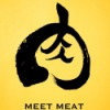 『肉』#063
