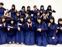 【悲報】欅坂46を辞めたいメンバーが数多く、スタッフが必死に止めてる状態