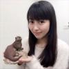 『近藤玲奈さん、アーティストデビュー』の画像