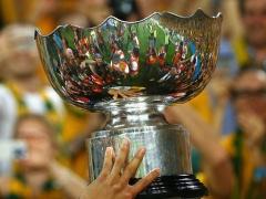 韓国は撤退!2023年のAFCアジアカップは中国開催か・・・