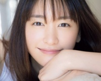 最新の新垣結衣ちゃん