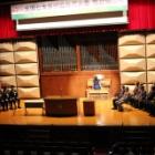 『【活動報告】第57回全国七大学総合体育大会開会式・レセプション』の画像