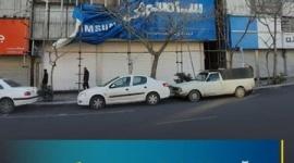 イラン外務省「サムスンはイラン市場に戻ってこられると思うな」