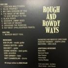 『ボブ・ディランの新作「Rough And Rowdy Ways」はディラン史の残る作品か?』の画像