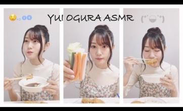 【朗報】声優の小倉唯ちゃんがTwitterとYouTubeのアカウント開設キタ―――(゚∀゚)―――― !!