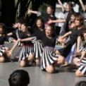 2017年 横浜国立大学常盤祭 その4(Liz & R3UDEの3)