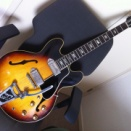 Gibson ES-330 Electric Spanish