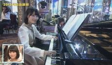 乃木坂46生田絵梨花、FNS歌謡祭でゴスペラーズ×EXILEとのコラボ決定!