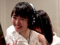 【まーどぅー】工藤遥&佐藤優樹の曲『Miss変換 !!』がキタ━━━━(゚∀゚)━━━━!!