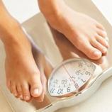 『脂質と糖質ってどっちのほうがダイエットの敵なの?』の画像