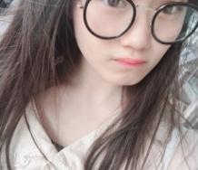 『【つばきファクトリー】小野田紗栞「さおりに会いたくて来てくれた方もいると思います。。めがねさおりんは、どうですかっ??」』の画像