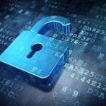 ついにセキュリティ対策ソフトで検出できない攻撃を利用したマルウェアの存在が確認されるww
