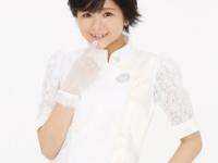 【アンジュルム】田村芽実「まだお父さんとお風呂に入ってる。」←ホントか?