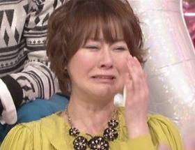 遠野なぎこ(34)破局告白、TVで号泣wwwwwwww