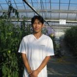 『【農商工連携S】11月8日は農業体験・ツットモ農園へ!!』の画像