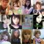 【悲報】アメリカの匿名掲示板「4chan」に顔面を晒した女たちωωωωωωωωωωωωωω