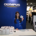 CAMERA & PHOTO IMAGING SHOW 2013(CP+2013)その14(オリンパス2)